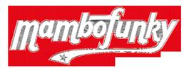 Mambofunky Logo